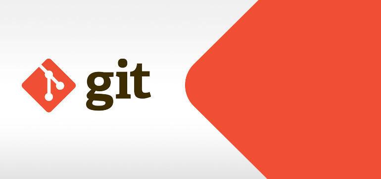 git-logo.jpg